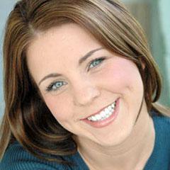 Robyn Ashleigh Davis Sottile '03