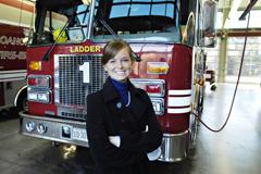 Roanoke Fire-EMS