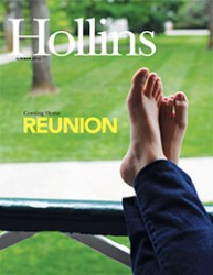 summer2012cover