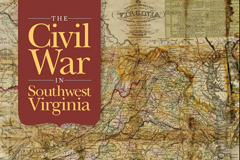 The Civil War in Southwest Virginia
