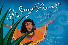 she_sang_promise_240