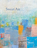 Sweet Air
