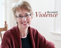 Karen Osborn, Hollins Writer-in-Residence