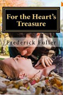 treasure_book