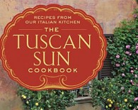 tuscan-cookbook_309x220