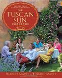 tuscan_book