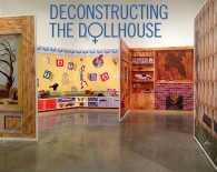 Deconstructing the Dollhouse