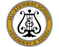 All-Steinway School
