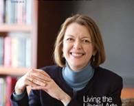 Hollins Magazine Spring 2014