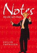 Notes: My Life with Music