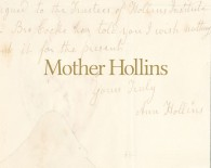 Mother Hollins