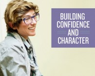 confidence-and-character
