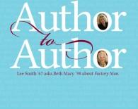 author-to-author2