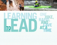 learning-to-lead2