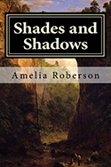 Shades and Shadows