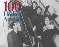 100+ Years of Hollins Abroad