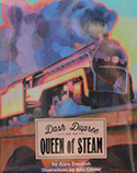 Dash Dupree and the Queen of Steam