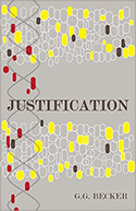 Justification_cropped