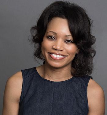 Tiffany Marshall Graves