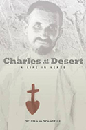 Charles of the Desert