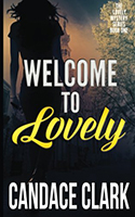 Welcome to Lovely