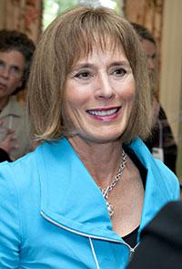 Judy Lambeth