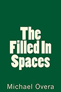 The Filled In Spaces