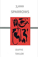 7,000 Sparrows