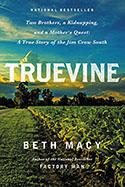Truevine