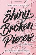 Shiny Broken Pieces