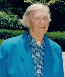 Marjorie Berkley