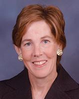 Linda Lorimer