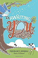 Book jacket for Awaiting You