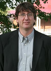 Image of Jon Bohland