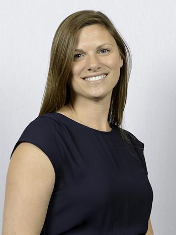 Photo of Emily DoBell