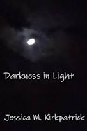Book jacket for Darkness in Light