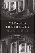 Book jacket for Monument