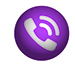 icon for telephone