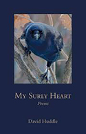 My Surly Heart: Poems