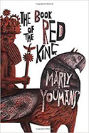 The Book of the Red King