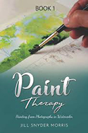 Paint Therapy