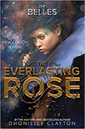 Book: The Everlasting Rose