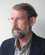 John Poulton