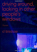 Driving Around, Looking in Other People's Windows