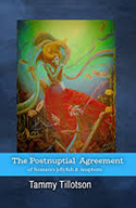 The PostNuptial Agreement