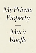 My Private Property