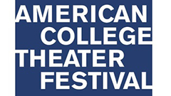 Hollins University Theatre Wins Four National Awards at this Year's Kennedy Center American College Theatre Festival