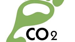 Hollins Makes Significant Strides in Reducing Its Carbon Footprint