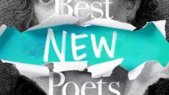 Two Hollins Alumni Among Best New Poets for 2013