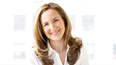 Millennial Workplace Expert to Keynote 2014 Career Connection Conference